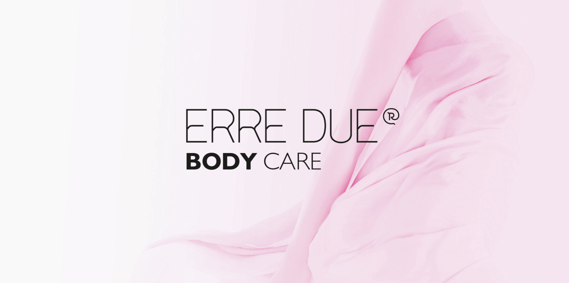 Body Care Category