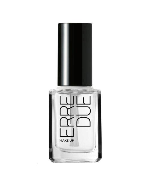GEL LIKE TOP COAT