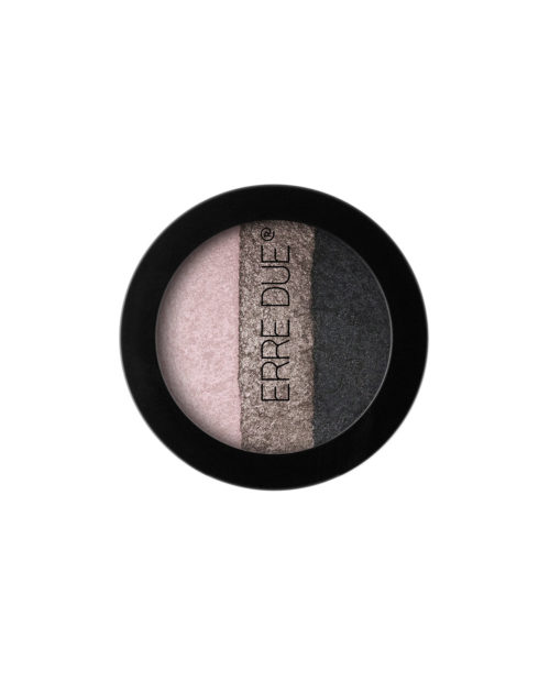LUMINOUS TRIO EYE SHADOW