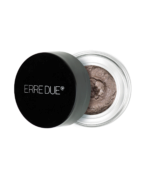WATER-RESISTANT EYE SHADOW