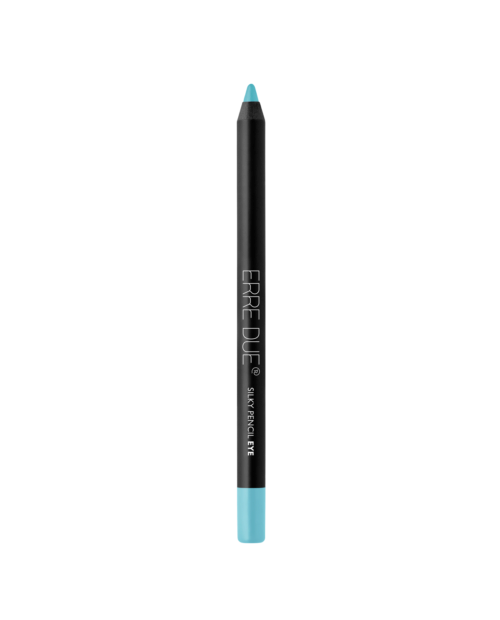 SILKY EYE PENCIL