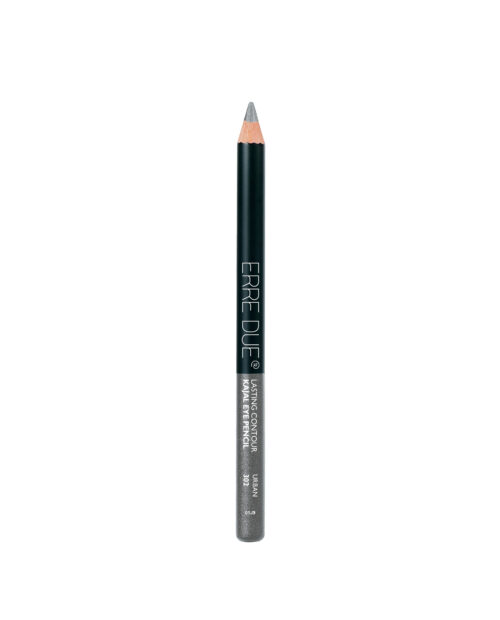 LASTING CONTOUR KAJAL EYE PENCIL