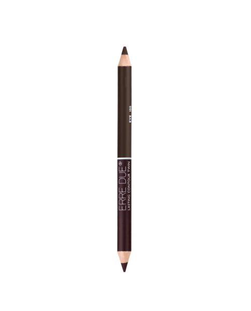 LASTING CONTOUR TWIN EYE PENCIL
