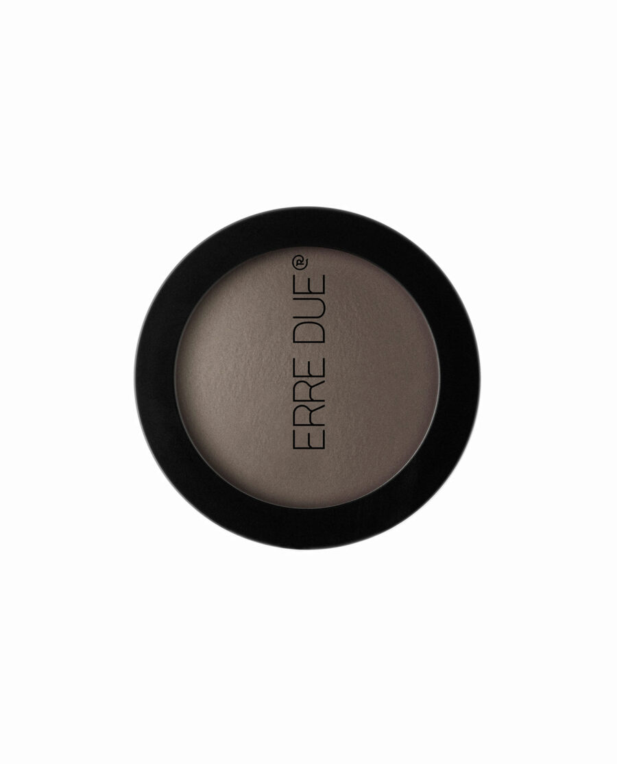 PERFECT BROW CREAM