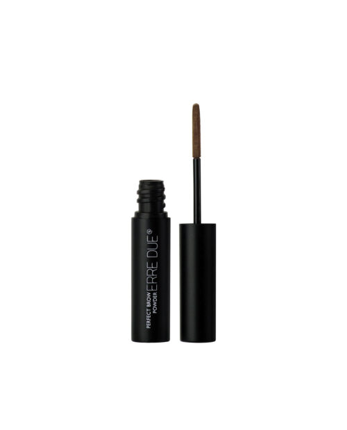 PERFECT BROW POWDER