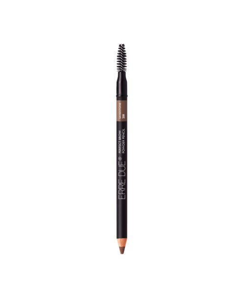 PERFECT BROW POWDER PENCIL