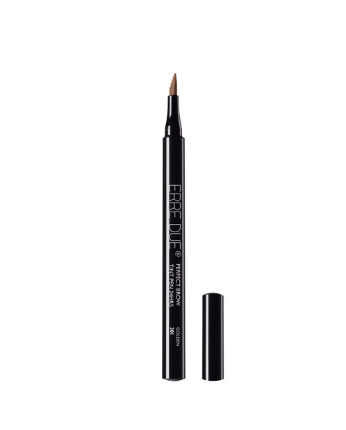 PERFECT BROW TINT PEN 24HRS