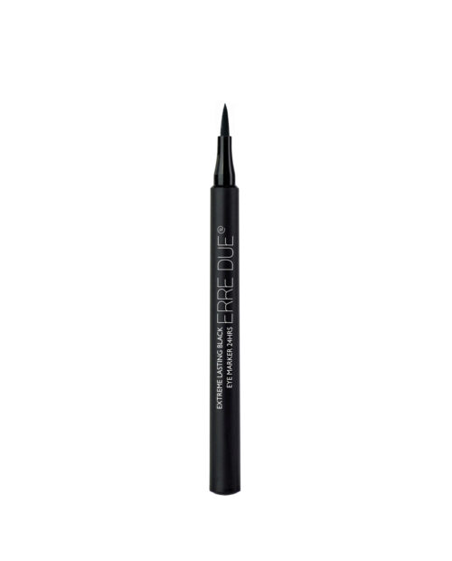 EXTREME LASTING BLACK EYE MARKER 24HRS