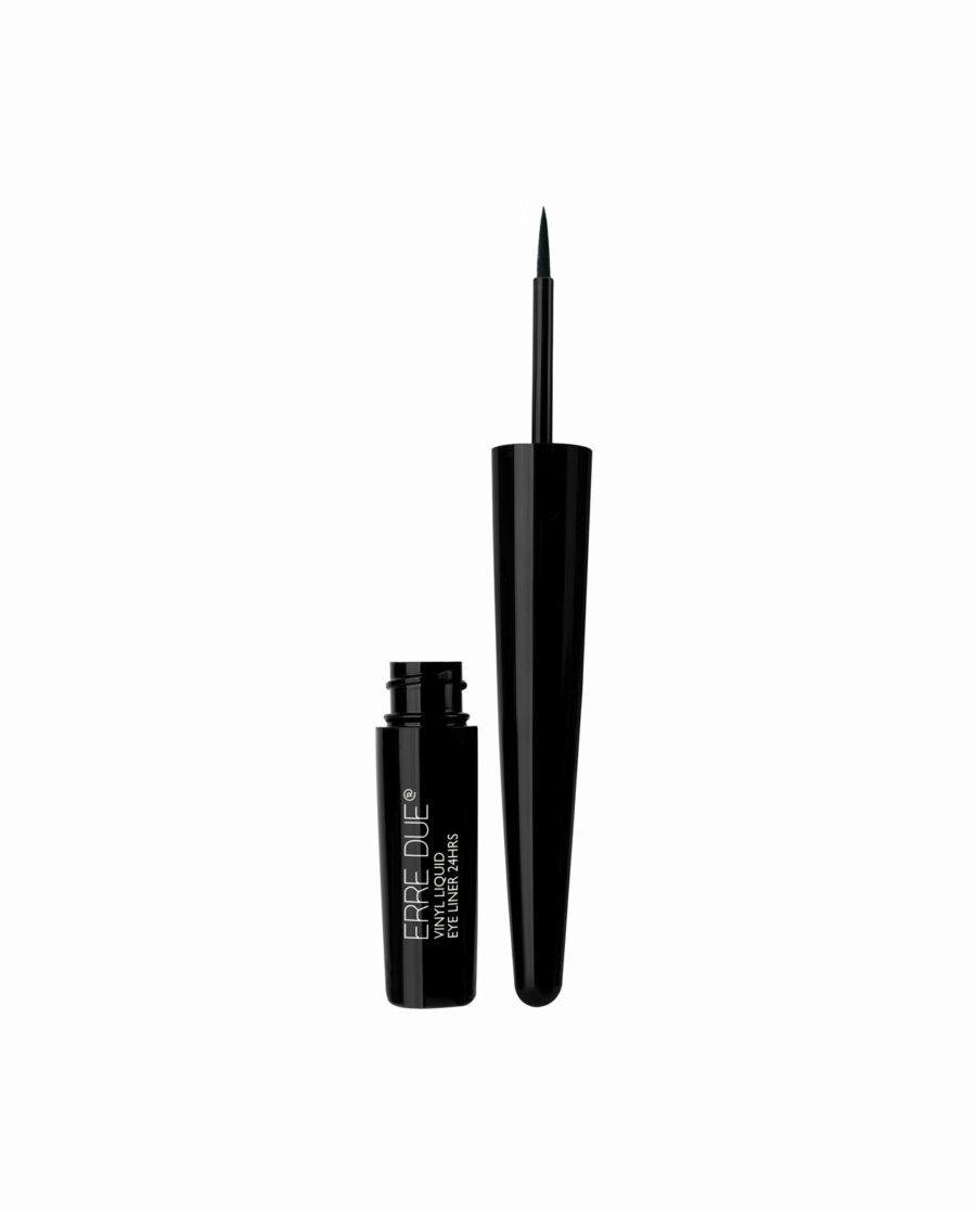 VINYL LIQUID EYE LINER 24HRS