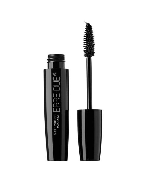 SUPER VOLUME MASCARA