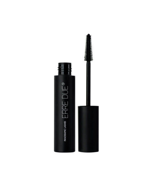 PANORAMIC LASHES MASCARA