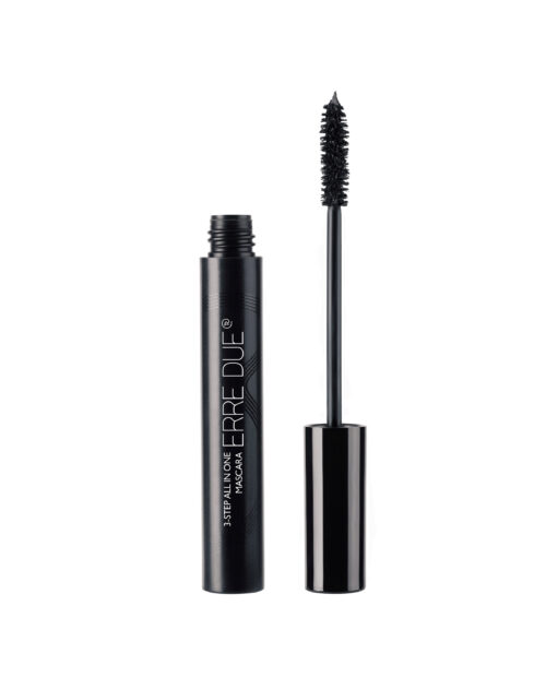 3-STEP ALL IN 1 MASCARA