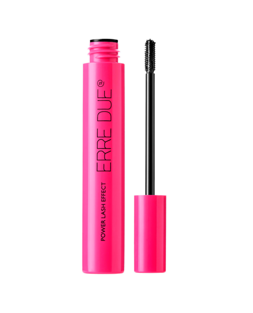 POWER LASH EFFECT MASCARA