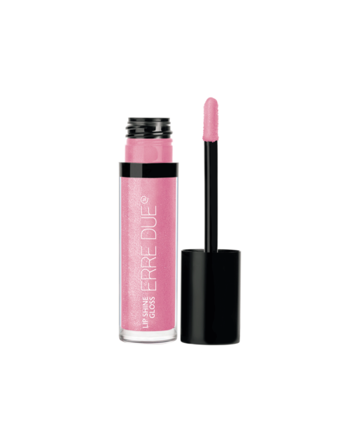 LIP SHINE GLOSS