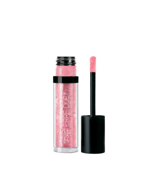 STARLIGHT LIP CREAM