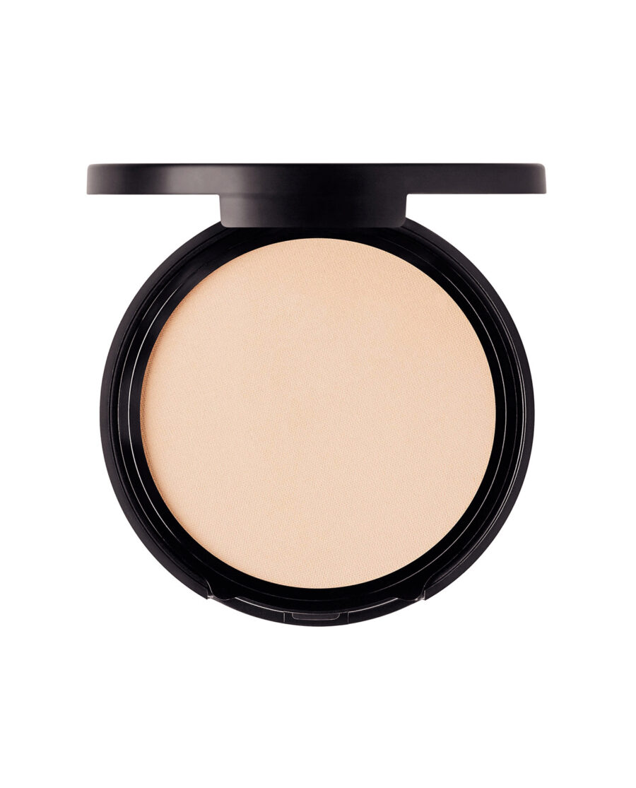 LONG-STAY COMPACT FOUNDATION SPF30