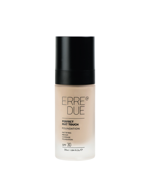 PERFECT MAT TOUCH FOUNDATION