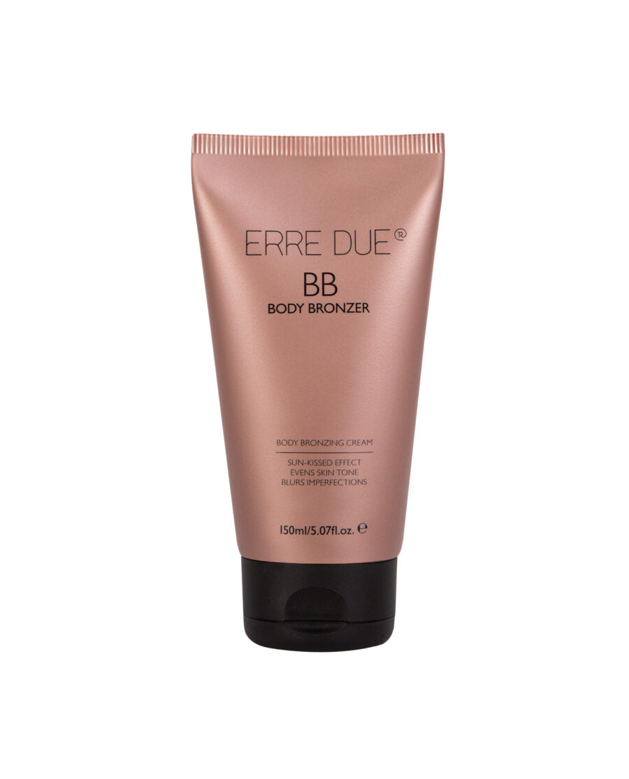 BB BODY BRONZER