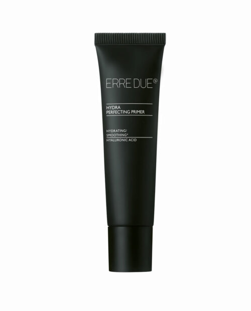 HYDRA PERFECTING PRIMER