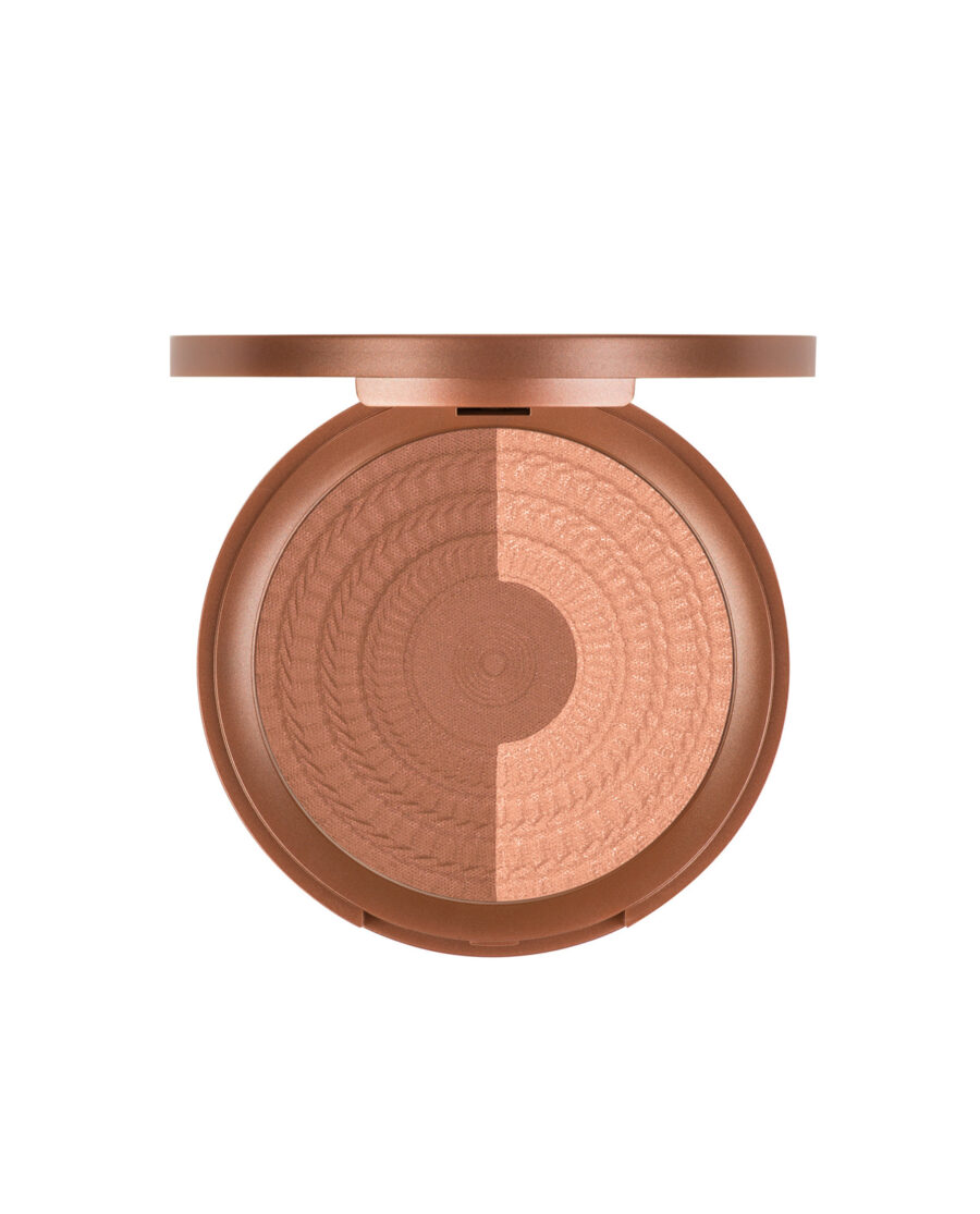 BRONZING POWDER LIMITED EDITION