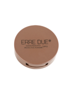 WATER-RESISTANT PROTECTIVE POWDER SPF25