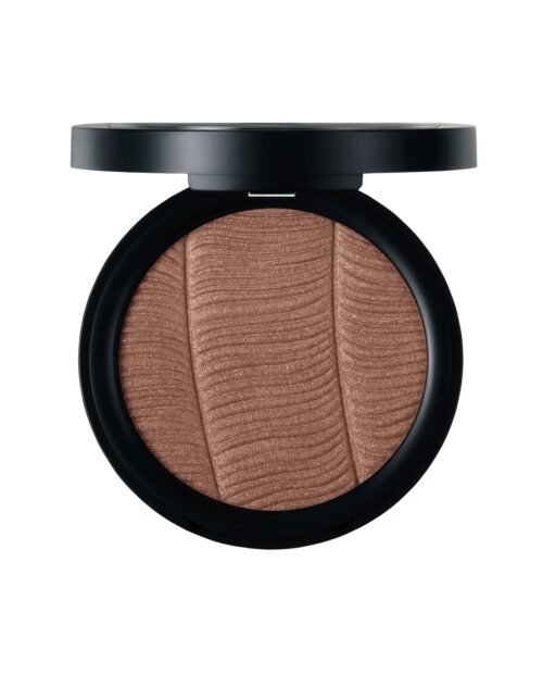 MY BRONZING POWDER