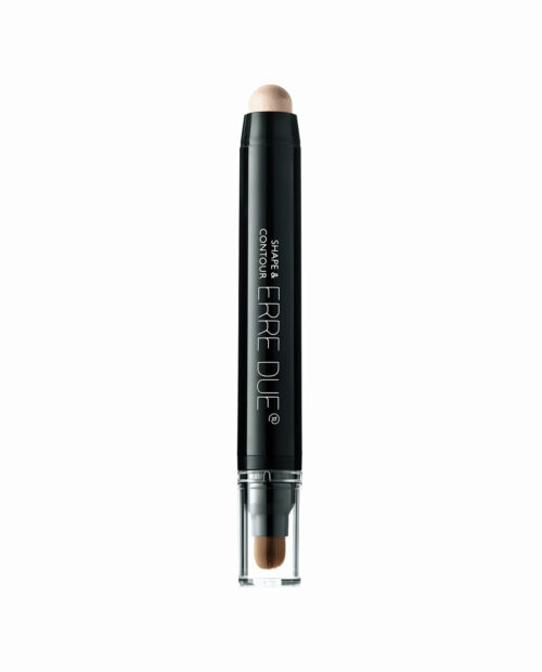 SHAPE & CONTOUR Highlighter Νο 312