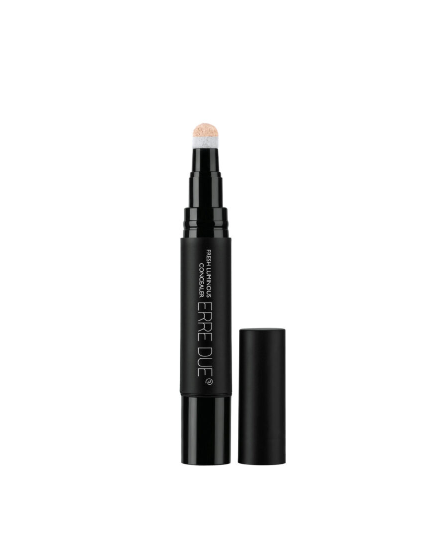 FRESH LUMINOUS CONCEALER