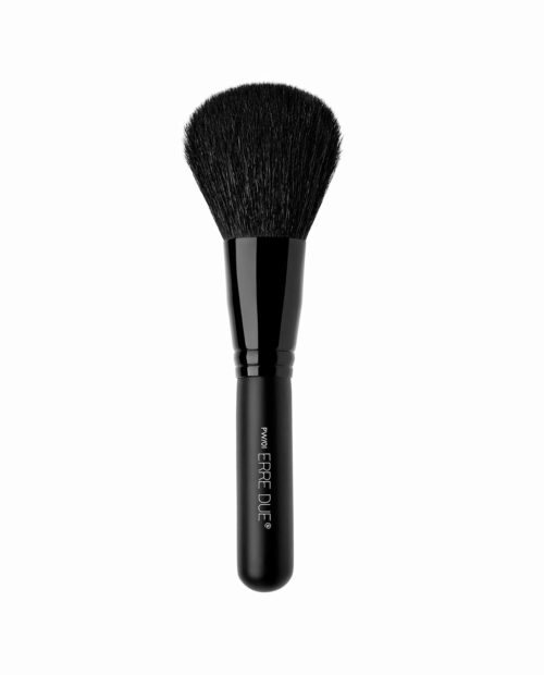 PROFESSIONAL POWDER BRUSH PW/01