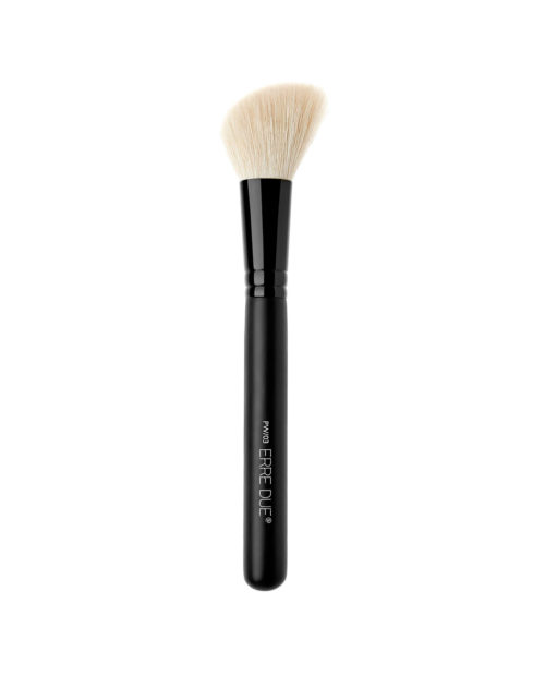 PROFESSIONAL CONTOURING BLUSH BRUSH PW/03