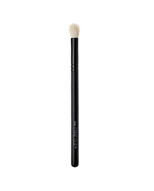 PROFESSIONAL BLENDING BRUSH ES/01
