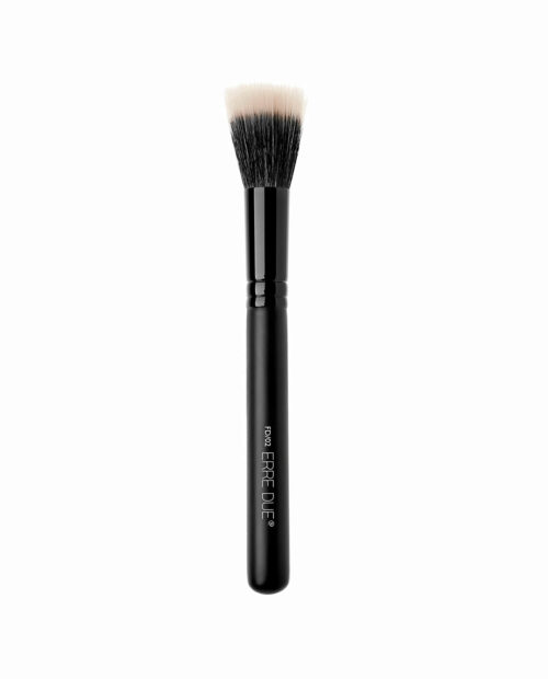 PROFESSIONAL MIXED FIBER FOUNDATION BRUSH FD/02