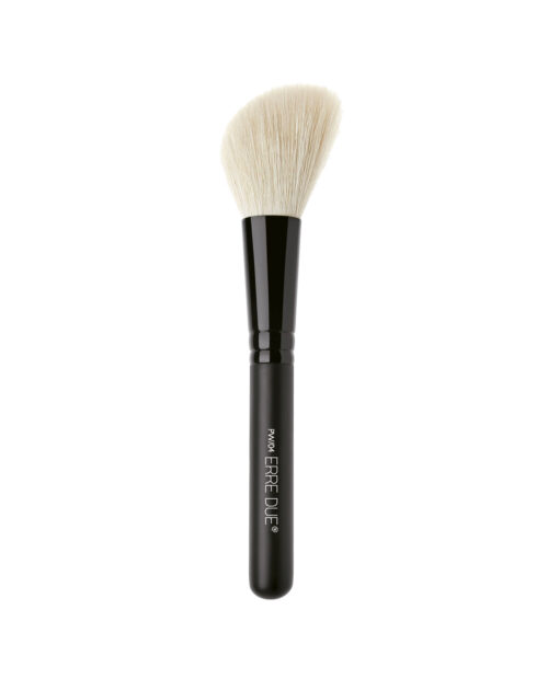 PROFESSIONAL CONTOURING BLUSH BRUSH PW/04