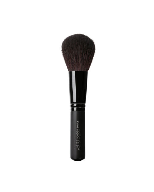 PROFESSIONAL POWDER BRUSH PW/05