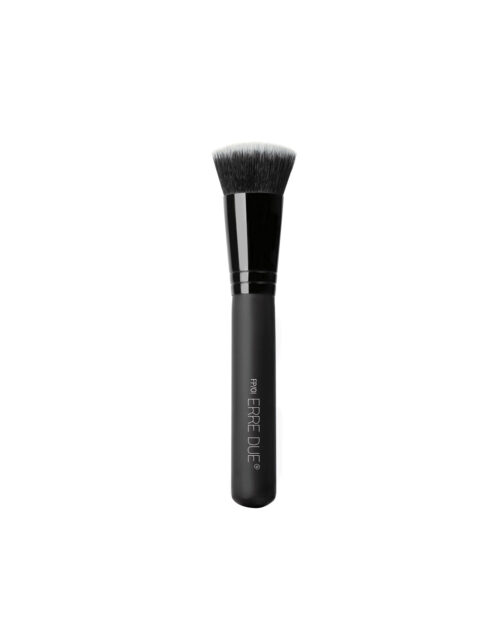 PROFESSIONAL CONTOURING BRUSH FP/01