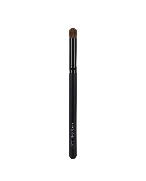 PROFESSIONAL SMUDGE BRUSH ES/04