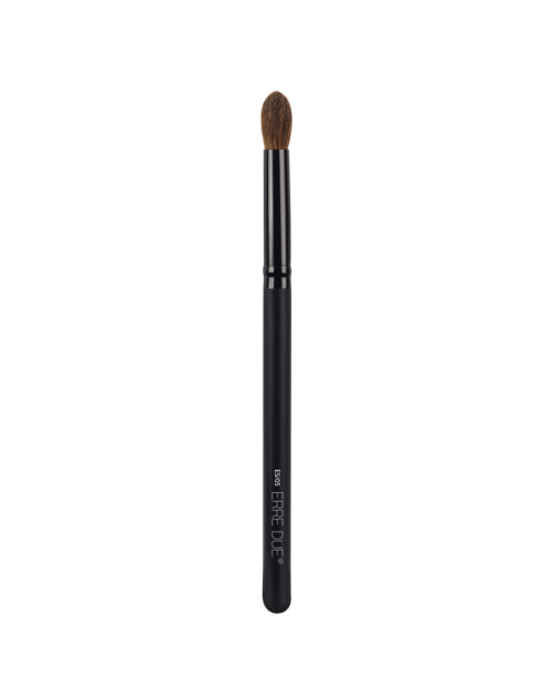 PROFESSIONAL BLENDING BRUSH ES/05