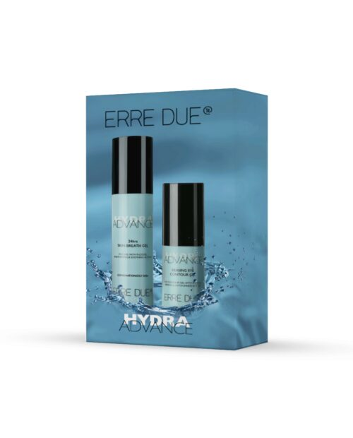 HYDRA KIT GEL