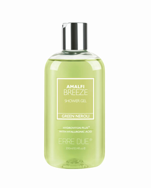 AMALFI BREEZE SHOWER GEL