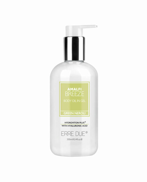 AMALFI BREEZE BODY OIL IN GEL