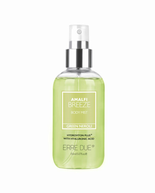 AMALFI BREEZE BODY MIST