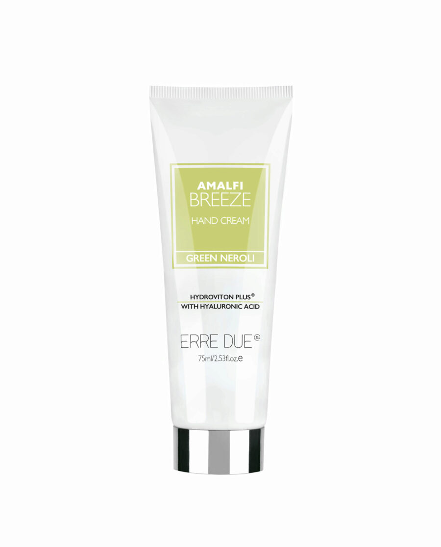AMALFI BREEZE HAND CREAM